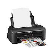 Ремонт принтера Epson Workforce WF-2010W, фото 2