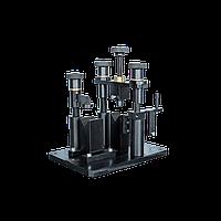 MSG MS200 – Система заправки амортизаторов газом