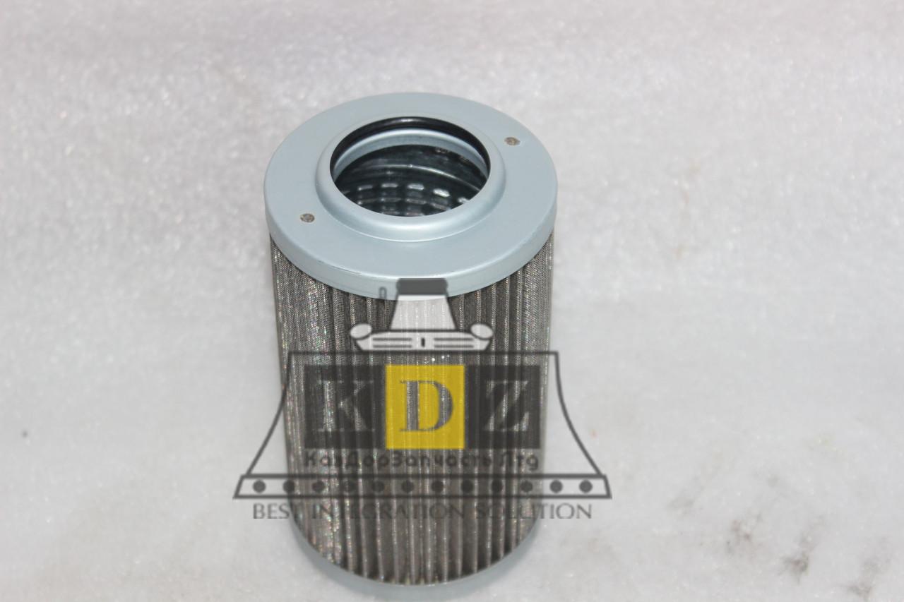Трансмиссионный фильтр (элемент) ZL50G/3.200A на погрузчик ZL50G, LW500F
