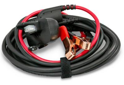 Измерительный кабель 3м Midtronics (MDX-600)