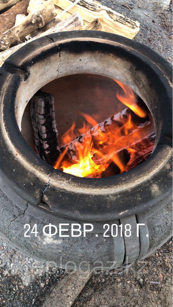 Тандыр ВОСТОЧНЫЙ - фото 2