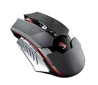 Мышь беспроводная игровая  A4Tech Bloody RT5, фото 1