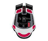 Мышь беспроводная игровая  A4Tech Bloody RT5, фото 4