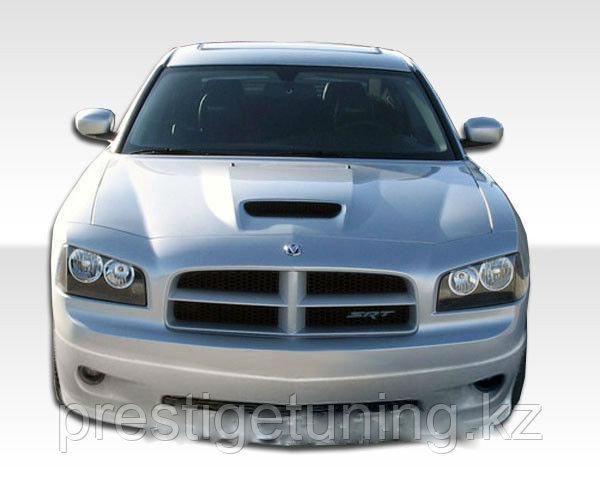 Обвес VIP на Dodge Charger 2005-2010