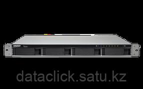 Cетевой накопитель (NAS) Qnap TS-463XU-4G
