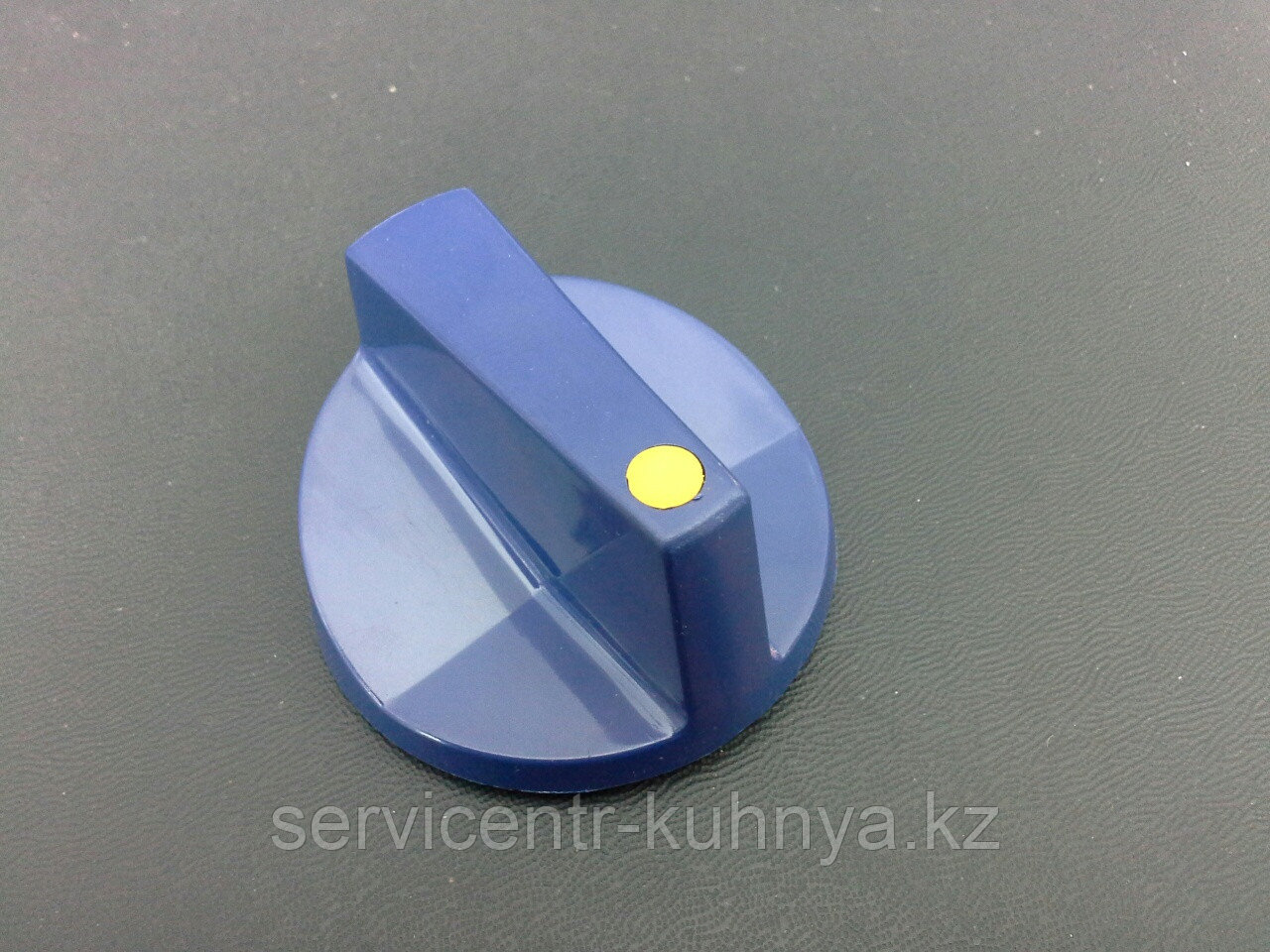 Ручка луна ЭПК-27Н.00.00.003-02