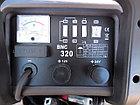 Пуско-зярадное устройство Helpfer BNC-320, фото 2