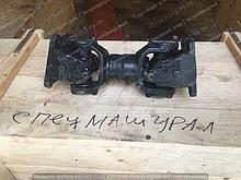 Вал карданный КИС0106860-04 для погрузчика ПК 30
