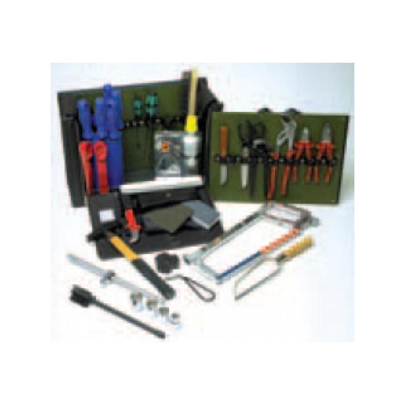 Комплект инструмента IT-1000-001-CEE02