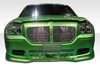 Обвес VIP на Dodge Magnum, фото 1