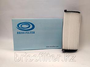 Салонный фильтр НСФ-3