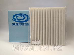 Салонный фильтр C-401 (SA 1215)