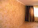Декоративная штукатурка стен, фото 3