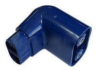 Суппорт ручки ЭП4-4-02.01.001-01