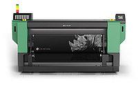 Струйный принтер Veika Dimensor S
