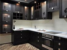Корпусная мебель под заказ для кухонь, фото 3