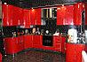 Корпусная мебель под заказ для кухонь, фото 2