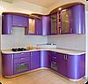 Корпусная мебель под заказ для кухонь, фото 5