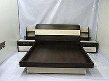 Корпусная мебель под заказ, фото 3