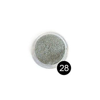 Блестки (256) №28