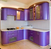 Изготовление мебели по индивидуальным размерам и эскизам, фото 3