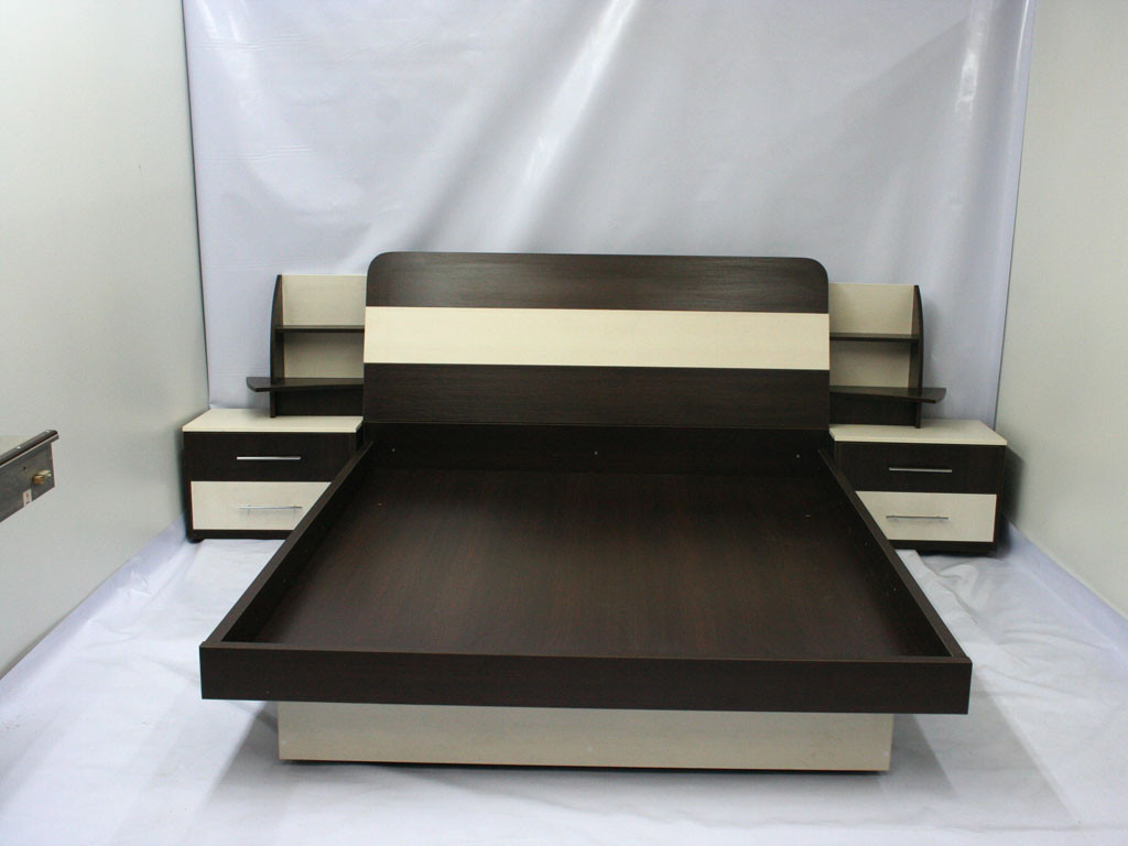 Изготовление мебели по индивидуальным размерам и эскизам