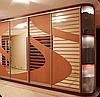 Изготовление мебели по индивидуальным размерам и эскизам, фото 2