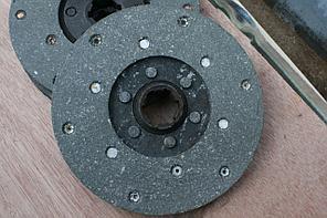 Фередо RS8180 для спецтехники