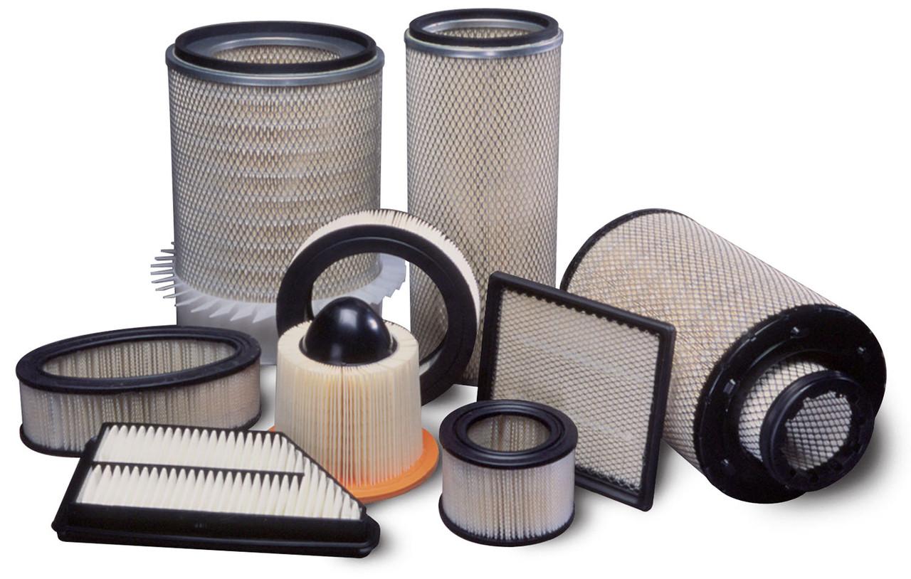 Фильтр воздушный для спецтехники