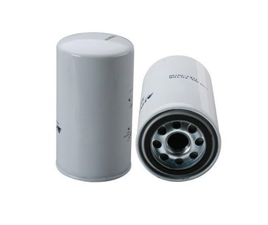 Фильтр масляный для спецтехники
