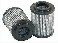 Фильтр гидравлический для спецтехники