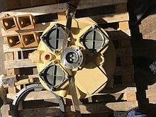Гидротрансформатор L-34 419-01-0000, Dressta L-34