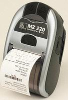 Мобильный чековый принтер Zebra iMZ220