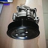 Помпа водяная (насос) ASX GA2W 2013, фото 2
