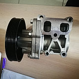 Помпа водяная (насос) ASX GA2W 2013, фото 4