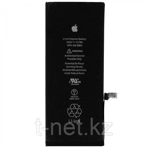 Аккумуляторная батарея Iphone 6 plus