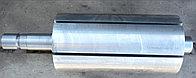 Ротор КО-503.0214150, фото 1
