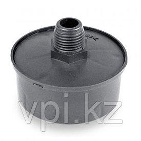 Фильтр воздушный для компрессора