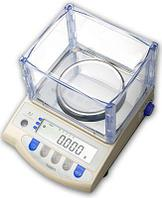 Лабораторные весы VIBRA AJ-220CE