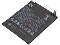 Аккумуляторная батарея Xiaomi Redmi  Note 4 /Note 4X BN43