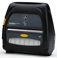 Мобильный термопринтер Zebra ZQ520