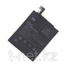 Аккумуляторная батарея Xiaomi Redmi Note 3/Note 3 Pro/Note 3 Prime BM46