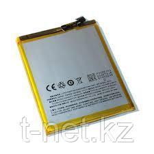 Аккумуляторная батарея Meizu M3 Note BT61