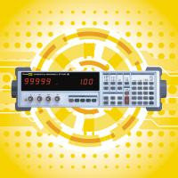 ПРОФКИП Е7-16М измеритель иммитанса (RLC)
