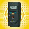 ПРОФКИП М3-50М портативный измеритель мощности