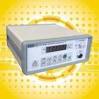 ПРОФКИП М3-90М измеритель мощности