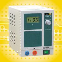 ПРОФКИП Б5-45М источник питания аналоговый