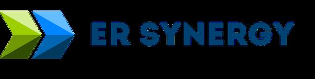 ТОО ER Synergy