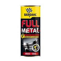 BARDAHL FULL METAL (присадка в моторное масло)