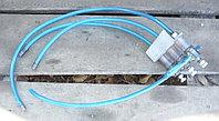 Капельница для системы смазки КО-503, КО-505, фото 1